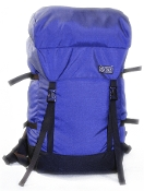 Trailblazer Rucksack (youth)